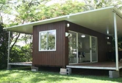Pin By T Fuel On House In 2019 Building A Container Home