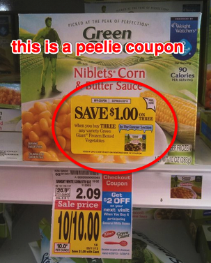 Couponing For Beginners Where To Find Coupons Kroger Krazy Couponing For Beginners Find Coupons Extreme Couponing