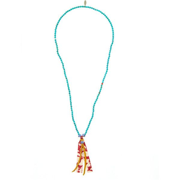 Mikia turquoise aloha necklace 86 liked on polyvore featuring mikia turquoise aloha necklace 86 liked on polyvore featuring mens fashion mens men necklacependant mozeypictures Image collections