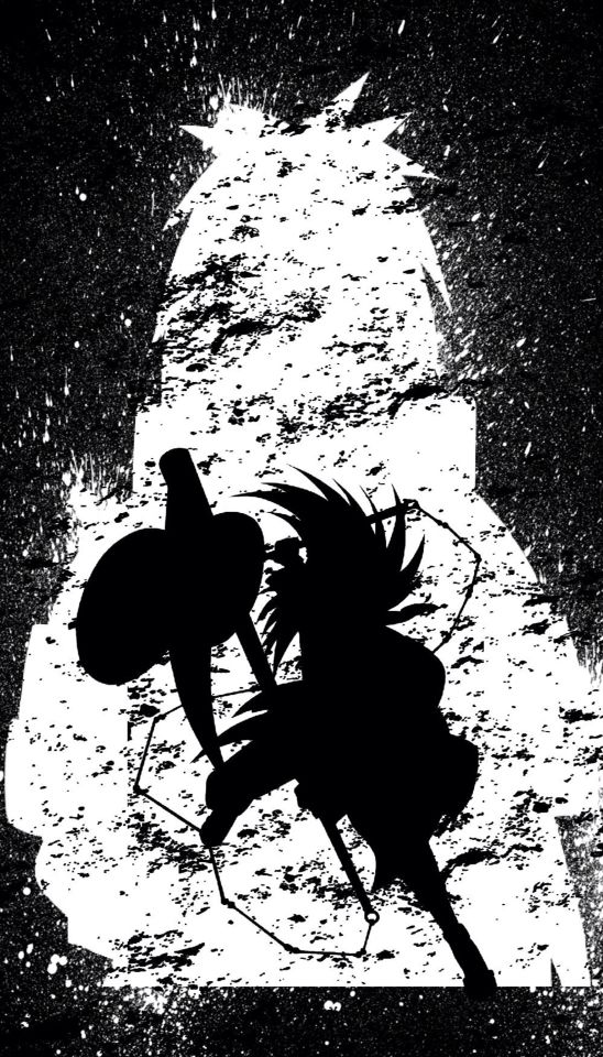 Madara uchiha phone wallpaper my wallpapers cool - Cool anime wallpapers for phone ...