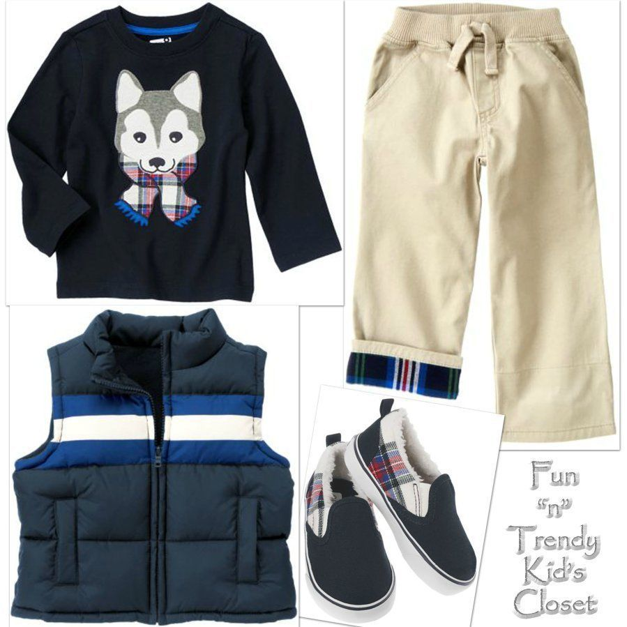 NWT Gymboree KING OF COOL Boys Size 18-24 Months 2T Lined Pants /& Tee Shirt SET