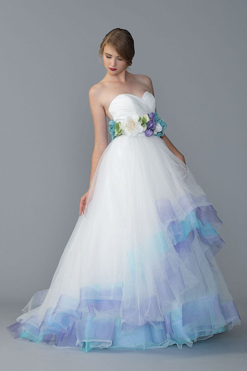 Ball Gown By The Aisle Bridal The Wedding Dress Wedding Dresses Wedding Dress Inspiration Dresses