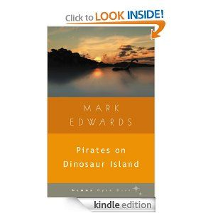 Book Genre Descriptions and Definitions