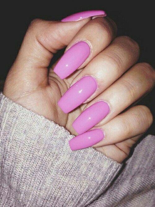 Pin by ROSA GARCIA on Nails~ Uñas | Pinterest | Nail inspo, Makeup ...