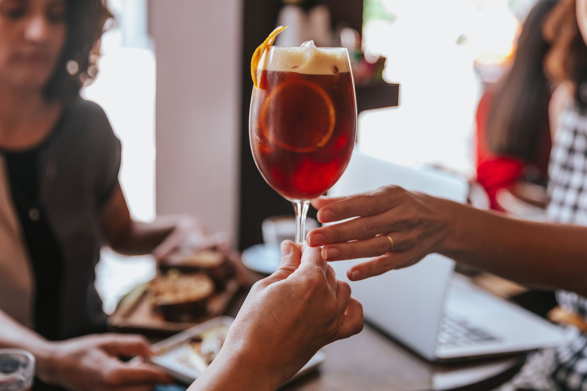 Cold Brew In 2020 Cold Brew Brewing Alcoholic Drinks
