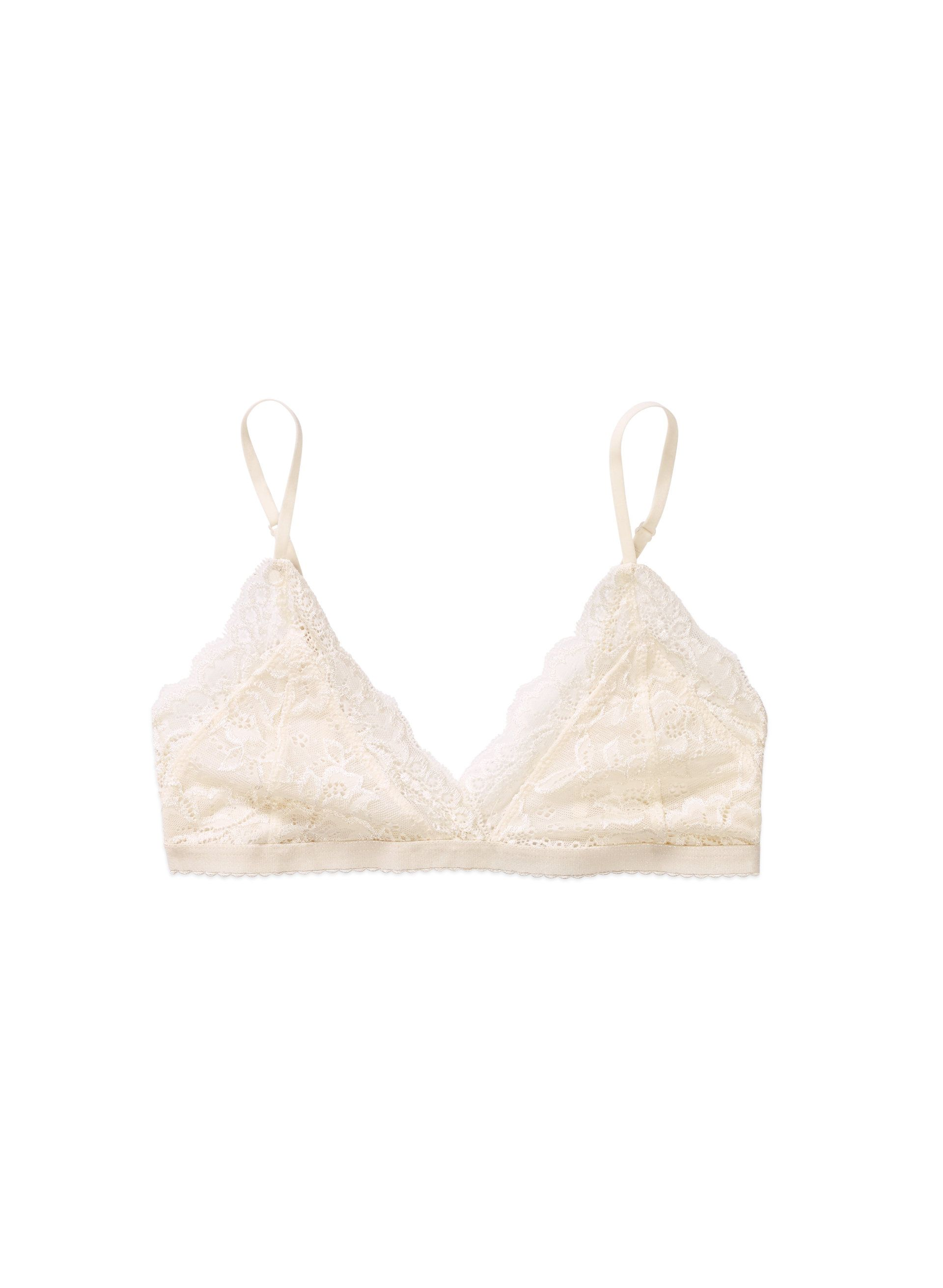 deff5069ed Talula BUENOS AIRES BRALETTE