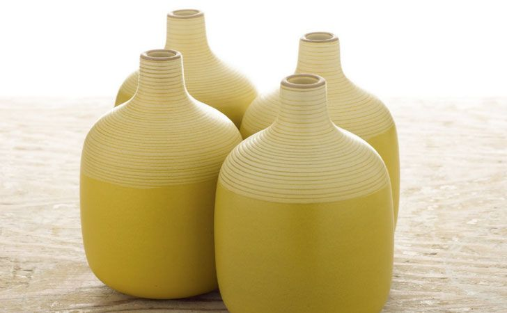 Heath Ceramics Sustainable Pottery Pieces Will Complement Any