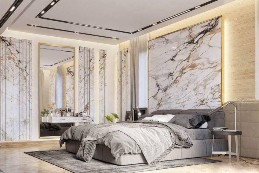 100 Stylish Bedroom Design Ideas Modern Bedrooms Online Ads Pakistan Modern Luxury Bedroom Luxury Bedroom Master Luxurious Bedrooms