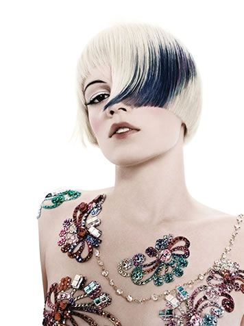 Image result for vidal sassoon icon1