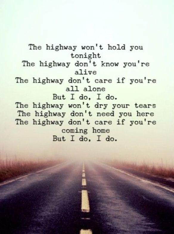 I need you song lyrics tim mcgraw
