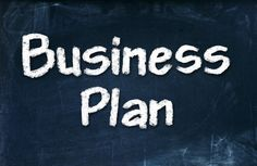 Free Business Plan Templates For Startups Free Business Plan - Startupdaddy business plan template