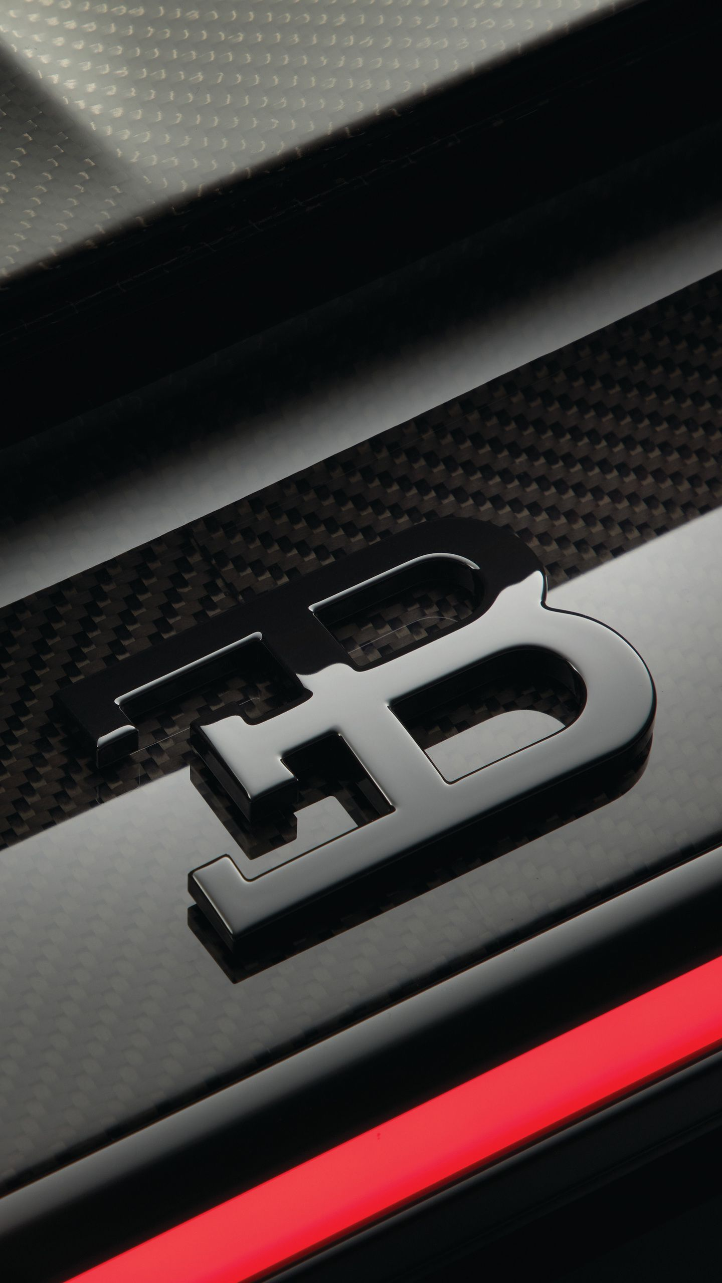 Download Free Hd Bugatti Wallpapers Bugatti Logo Bugatti