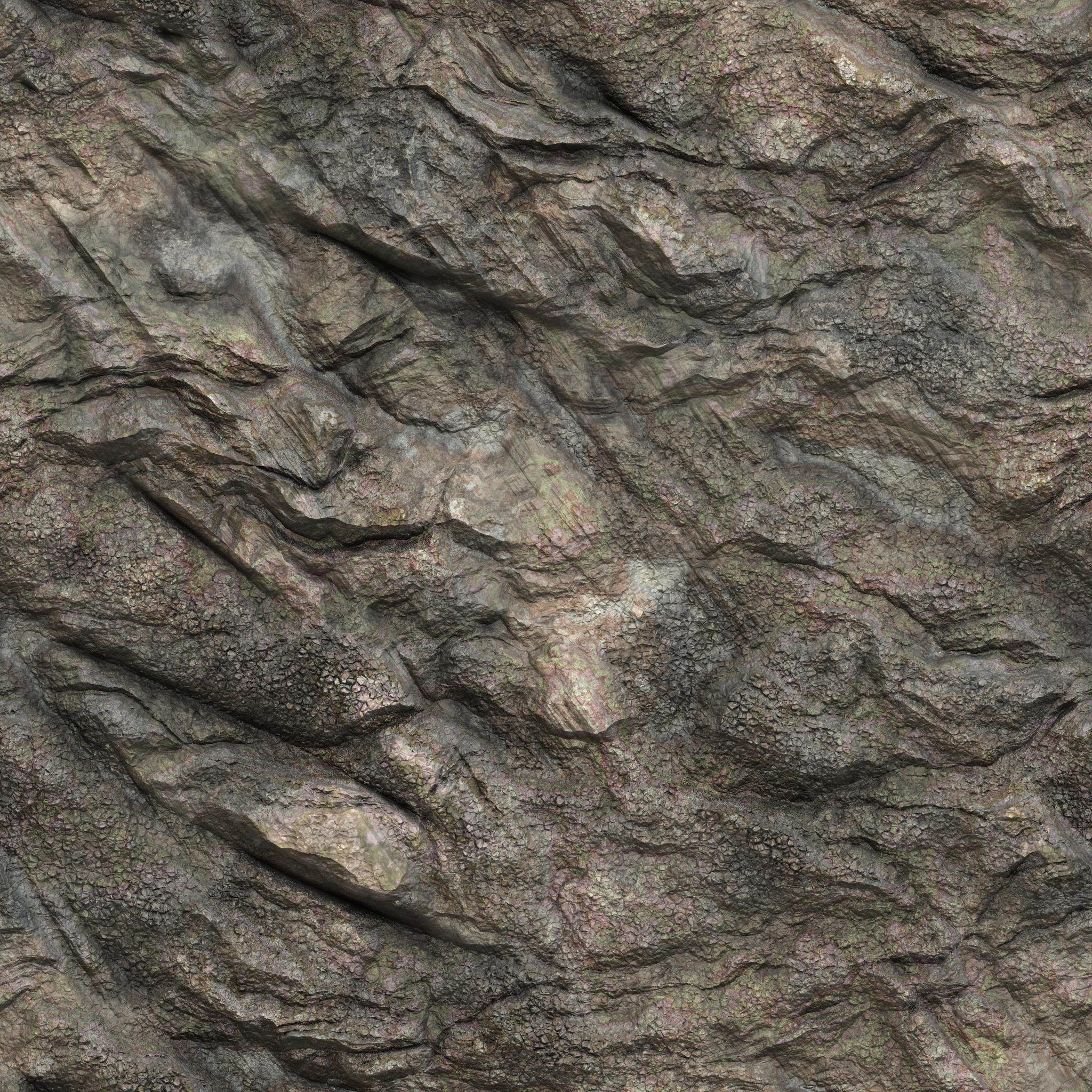 Pin By Dilek Azaklı On Denizaltı Texture Stone Texture
