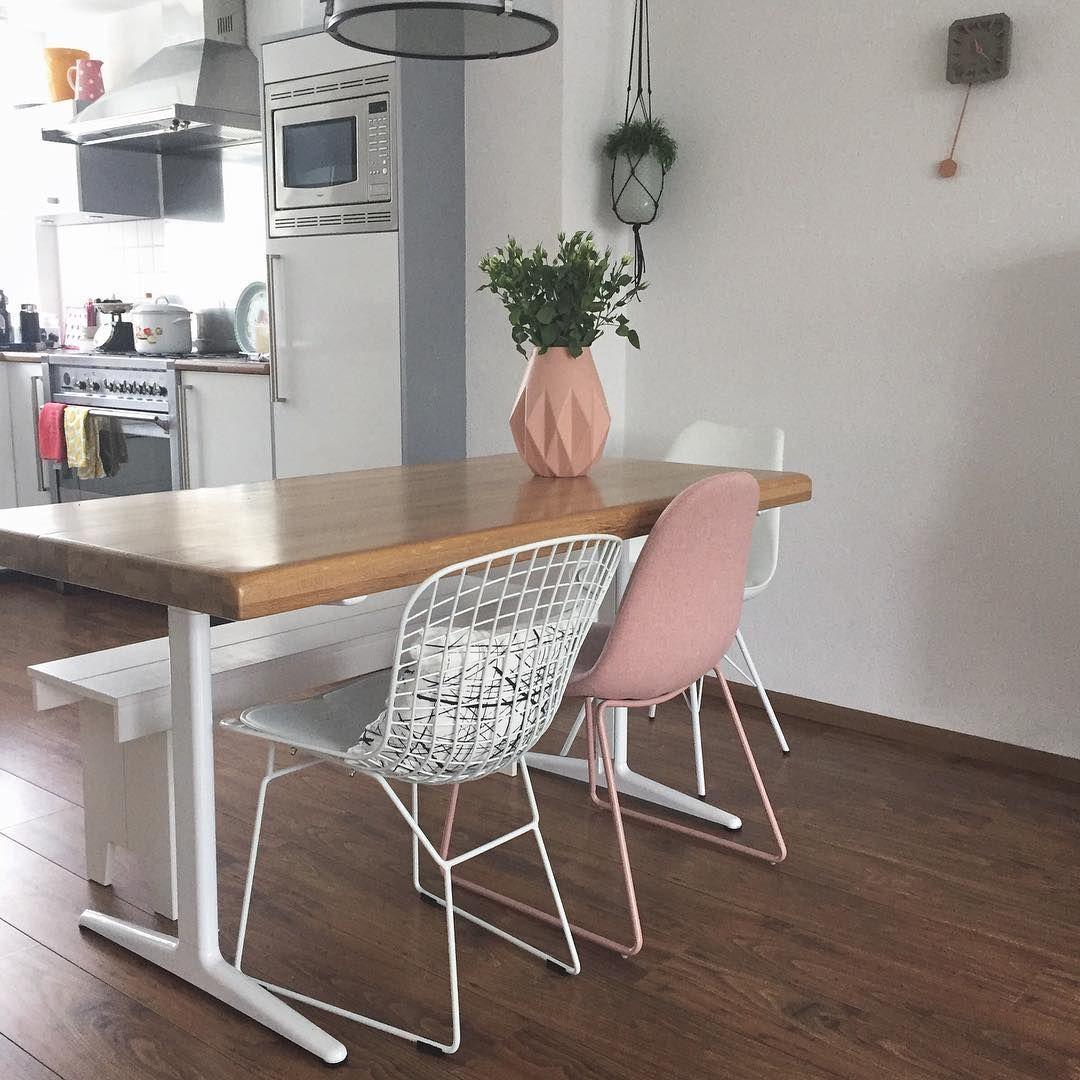 Free beroemd stoel oslo with rotan stoel kwantum with rib for Bauhaus stoelen aanbieding