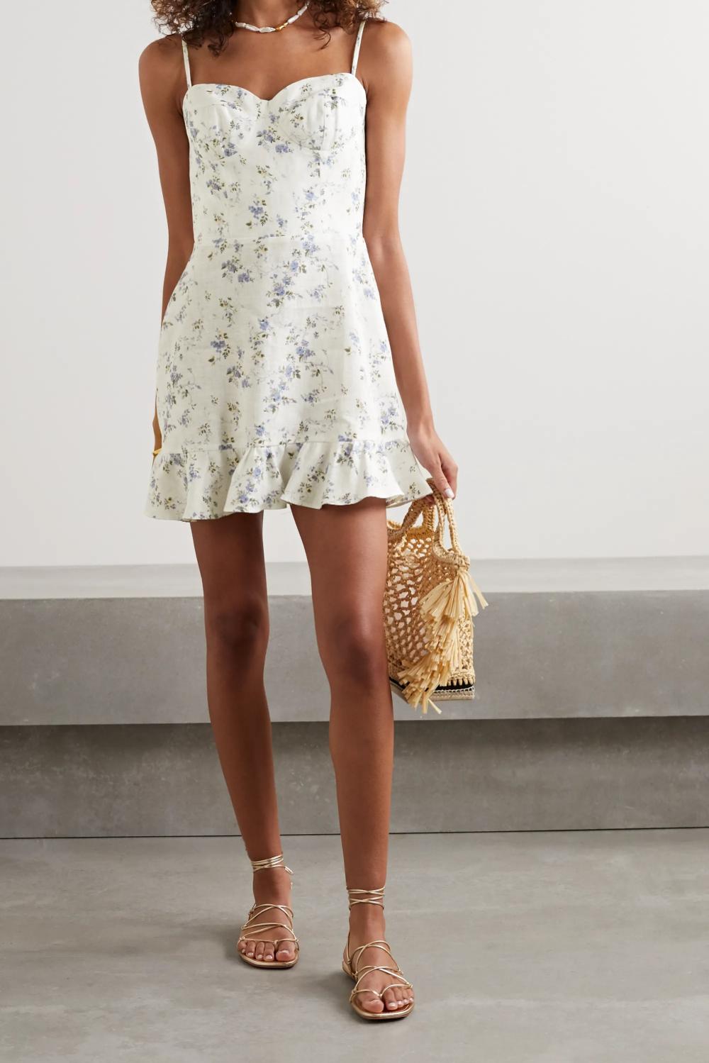 19+ Asos design delicate sequin plunge mini dress with full skirt ideas in 2021