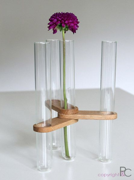 Reagenzglas Archive | Do it yourself & Crafting ideas ...
