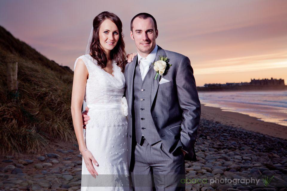 weddings in ocean sands enniscrone - Google Search