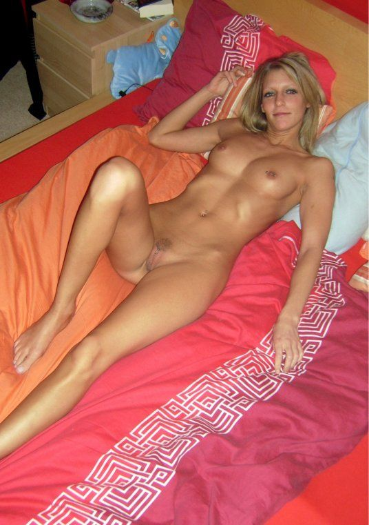 Nude by amateur category pictures