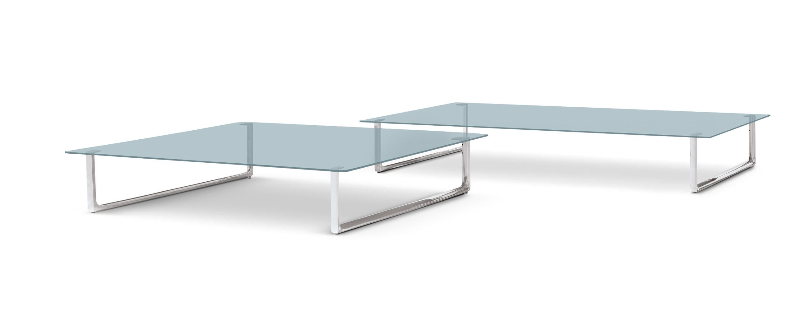 189 TOOT TABLE CASSINA G331 Pinterest
