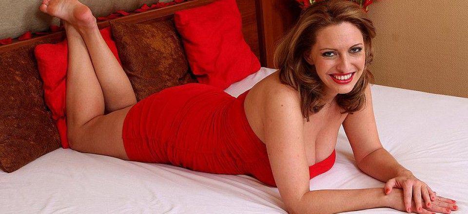 Meet mature women online