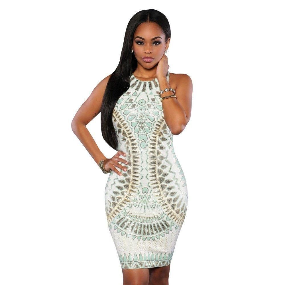Available Now on our store:  Elegante Womens Z... Check it out here ! http://mamirsexpress.com/products/elegante-womens-zomer-lolita-jurken-uit-schouder-jurk-sexy-dame-avondfeest-dashiki-bodycon-club-jurken-vestidos?utm_campaign=social_autopilot&utm_source=pin&utm_medium=pin