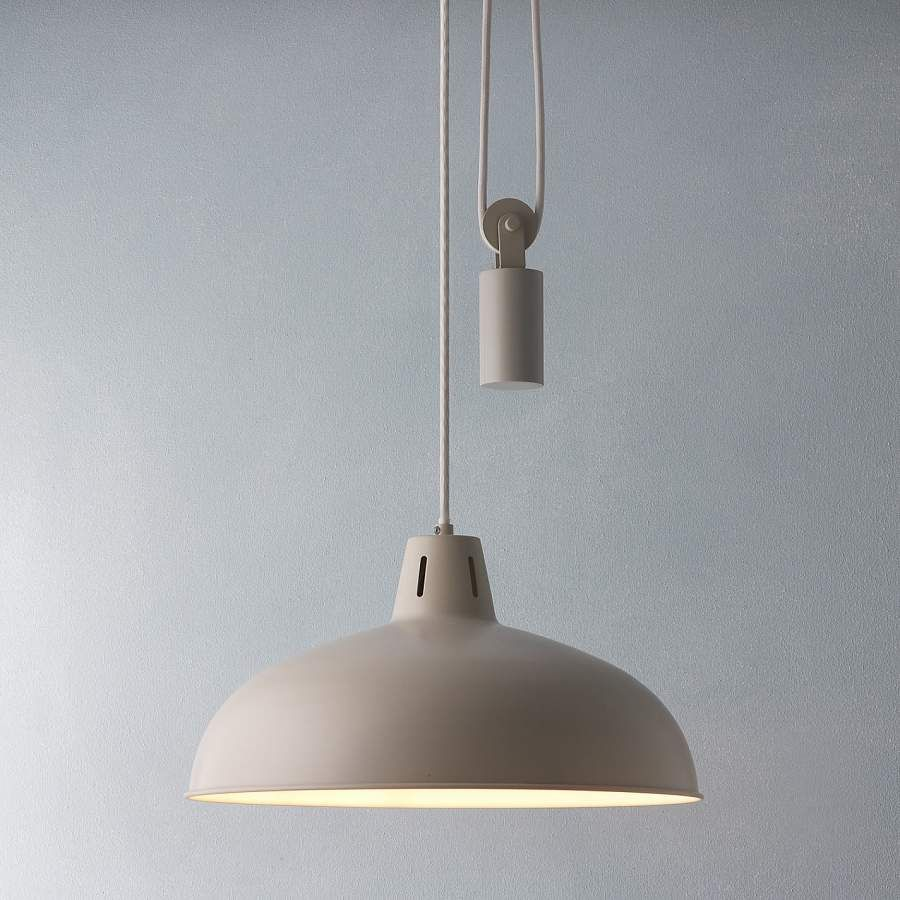 Pendant lighting ideas retractable pendant light with mod 2520