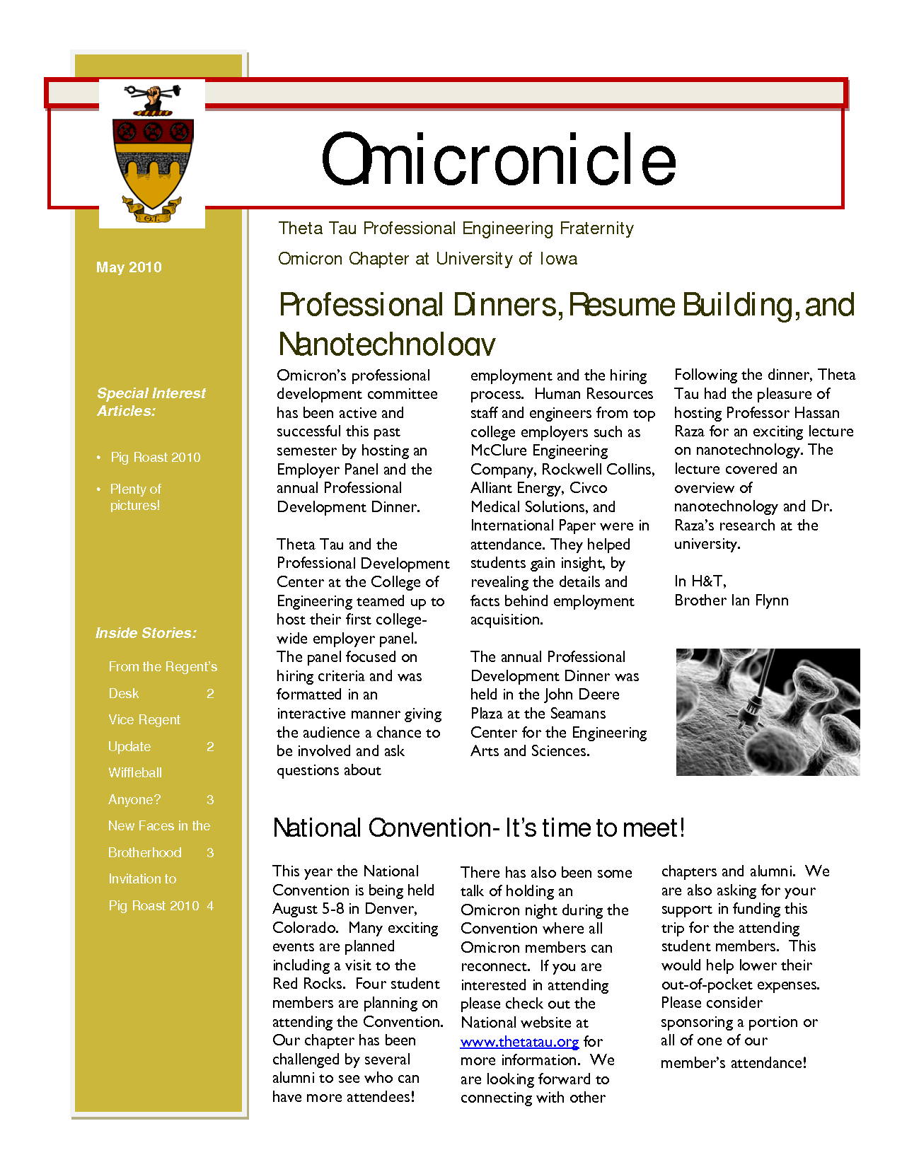 Building a Professional Resume templates Building a Professional ...