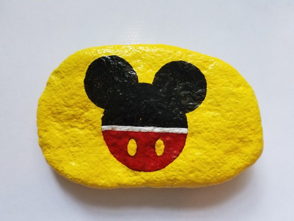 Pin On Rock Art