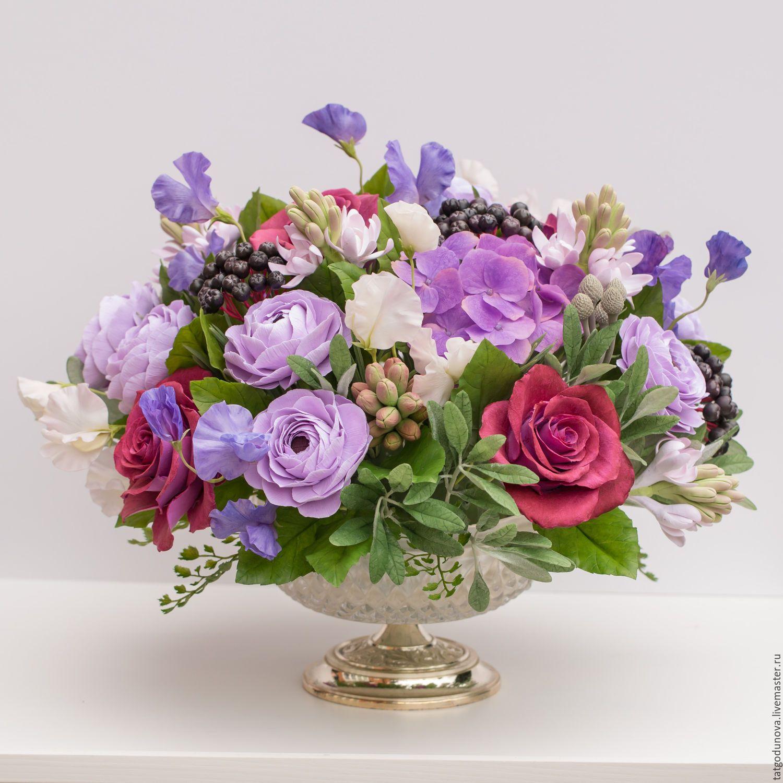 Заказать букет интернету альпийские цветы купить