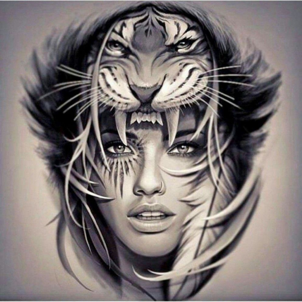 You Ought To Expertise Tattoo Design Pinterest At Least As Soon As In Your Lifetime And This Headdress Tattoo Indian Tattoo Leo Tattoos Tattoo design in hd images