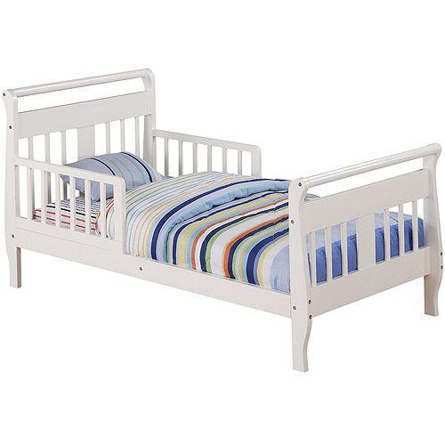 baby relax toddler bed white walmart 59 little girl bedroom toddler bed bed teen furniture. Black Bedroom Furniture Sets. Home Design Ideas