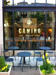 Best Brunch Restaurants In Winston Salem Mywinston Salem