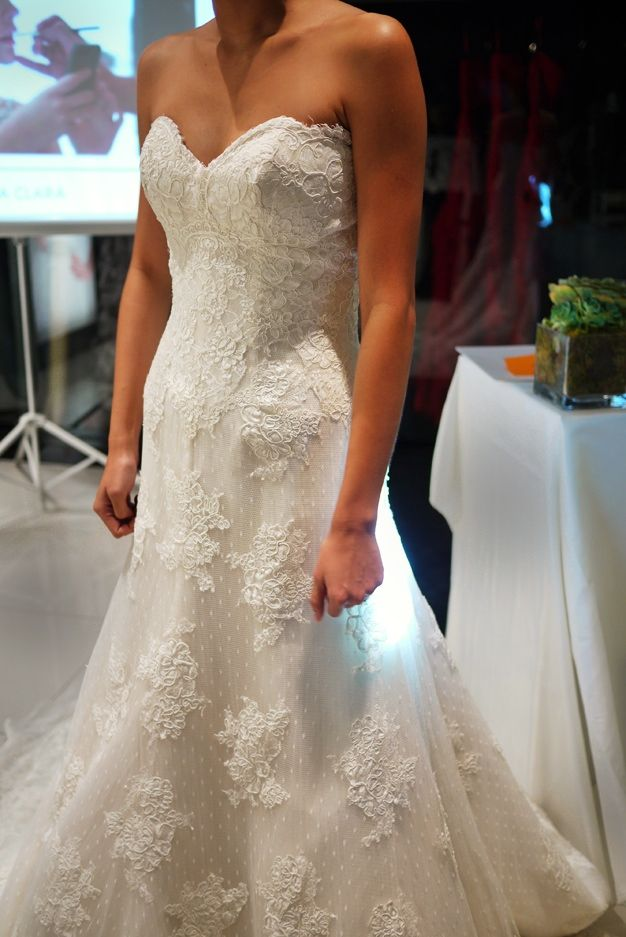 5 Great Tips for Choosing the Perfect Wedding Dress| Cat JL — A lifestyle blog