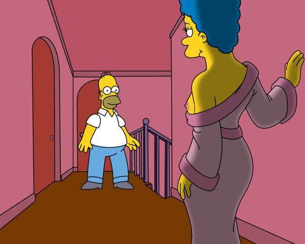 Lisa und Patti Sex