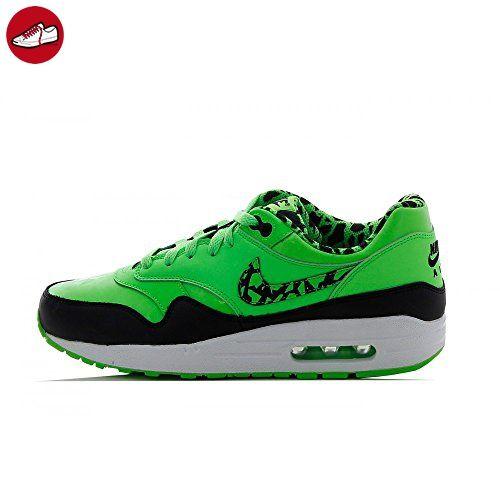 meet ead46 cca36 NIKE AIR MAX 1 FB - Nike schuhe (Partner-Link)