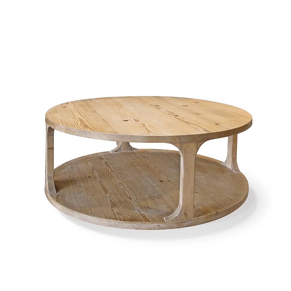 Amelia Round Coffee Table Coffee Table Round Coffee Table Round Wooden Coffee Table [ 1000 x 1000 Pixel ]