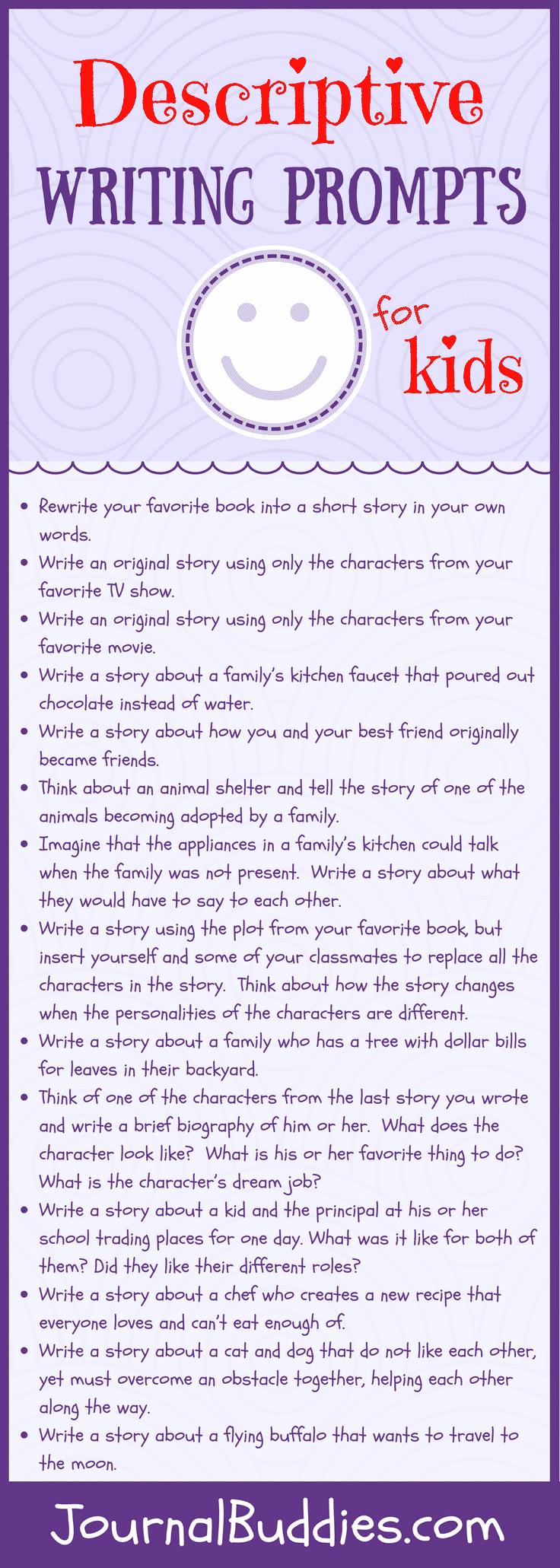 Argumentative essay about the scarlet letter