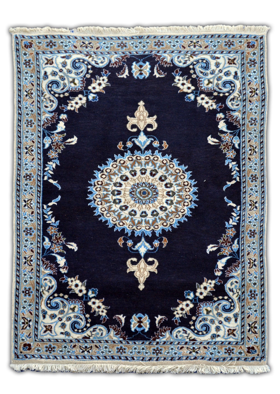 Alfombras persas leg timas decoraci n alfombras - Alfombras persas barcelona ...