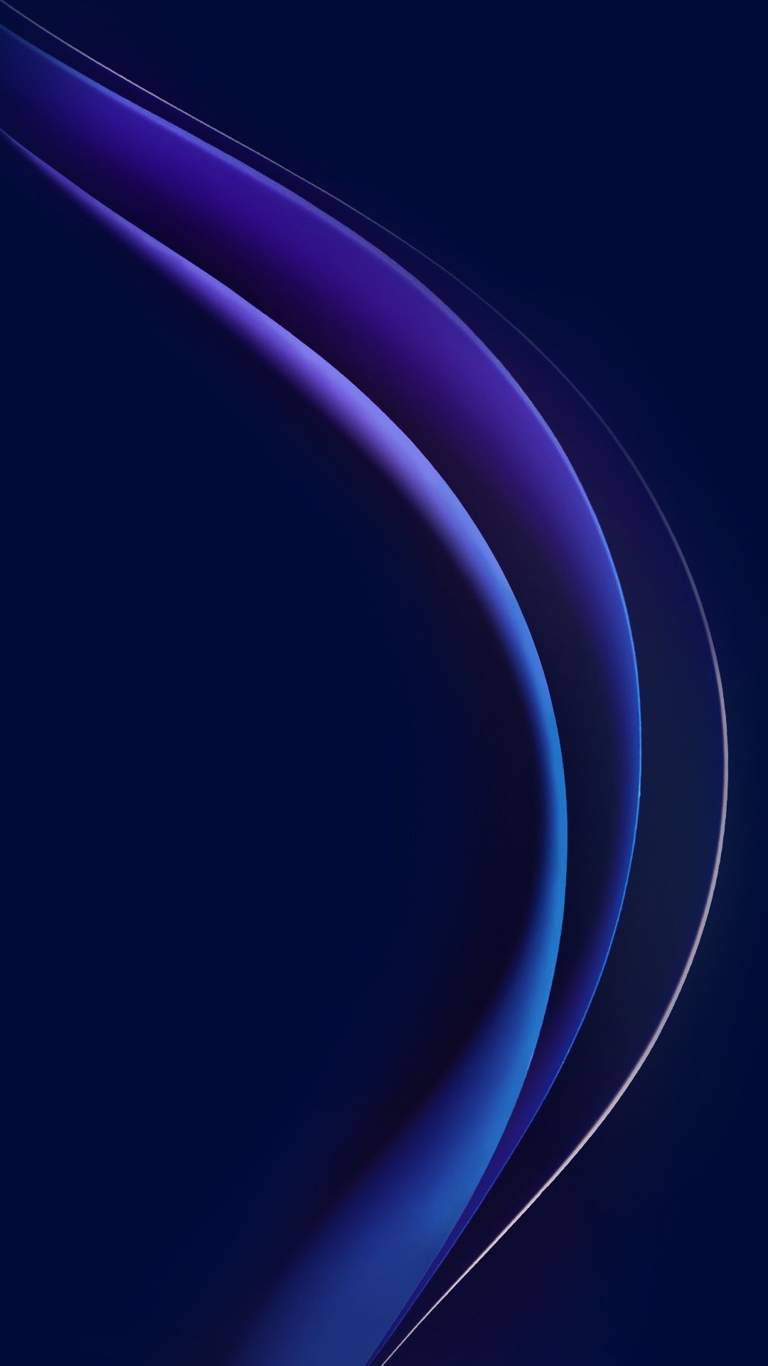 Huawei Honor 8 Hd Android Wallpaper Blue Huawei Wallpapers Android Wallpaper