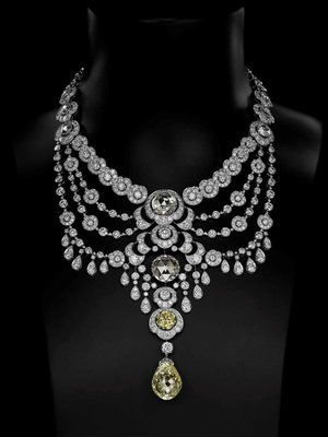 Cartier diamonds drops necklace jewelry pinterest cartier cartier diamonds drops necklace aloadofball Images