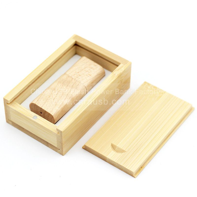Bulk Wood Usb Flash Drive Wooden Made Flash Disk 1gb 2gb 4gb 8gb 16gb Usb Stick Wood Usb Custom Usb