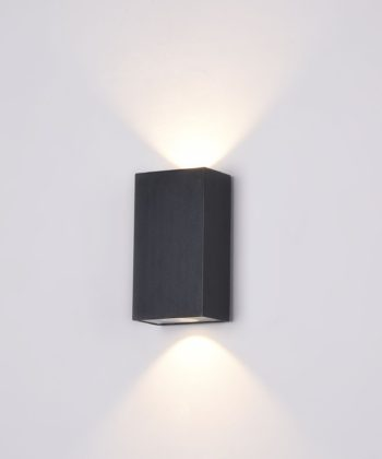O581wl L6b On W In 2020 Wall Lights Sconces Light