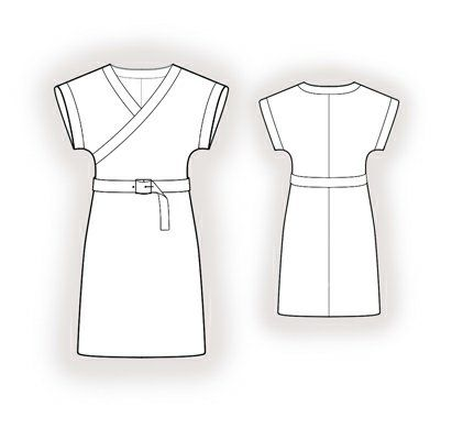 free printable patterns. | sewing | Pinterest | Free printable, Free ...