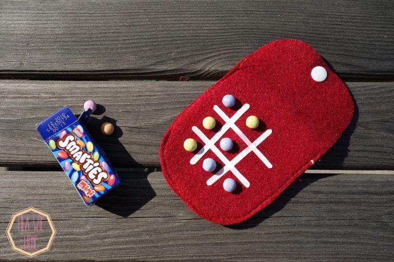 Pin Em Para Crianca Brincar Ler Jogar Enfim Ser Feliz