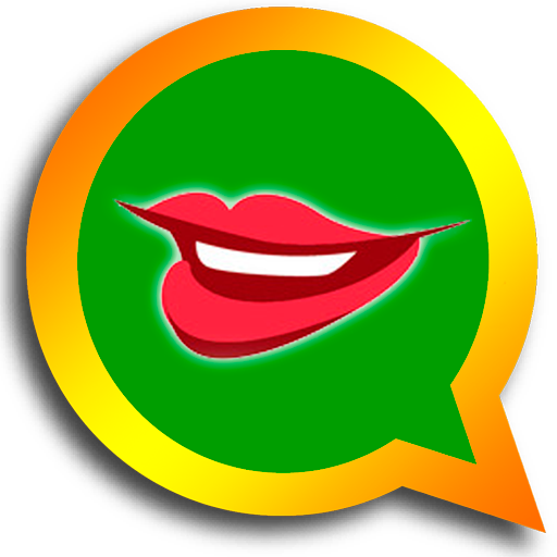 New App on designnominees Speak to Chat WhatsApp by