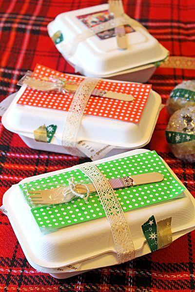 picnic #familypicnicfoods