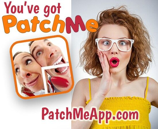 Patchme