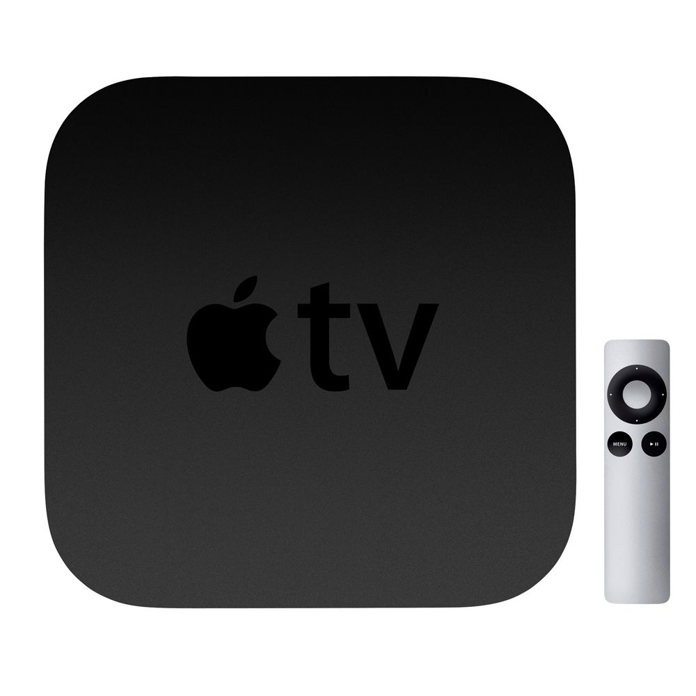 http://appletvmd199ll.al-hadaf.org Click on this link for the best buy  price and more details. Before buying apple TV MD199LL/A read the review  then by …
