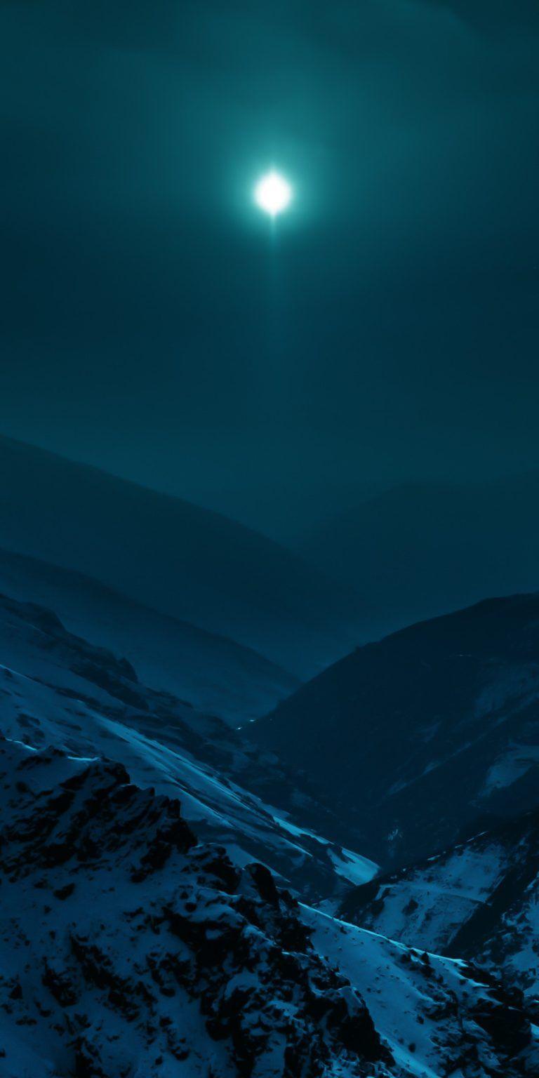 342 Best خلفيات للموبابل Background For Iphone Images Wallpaper