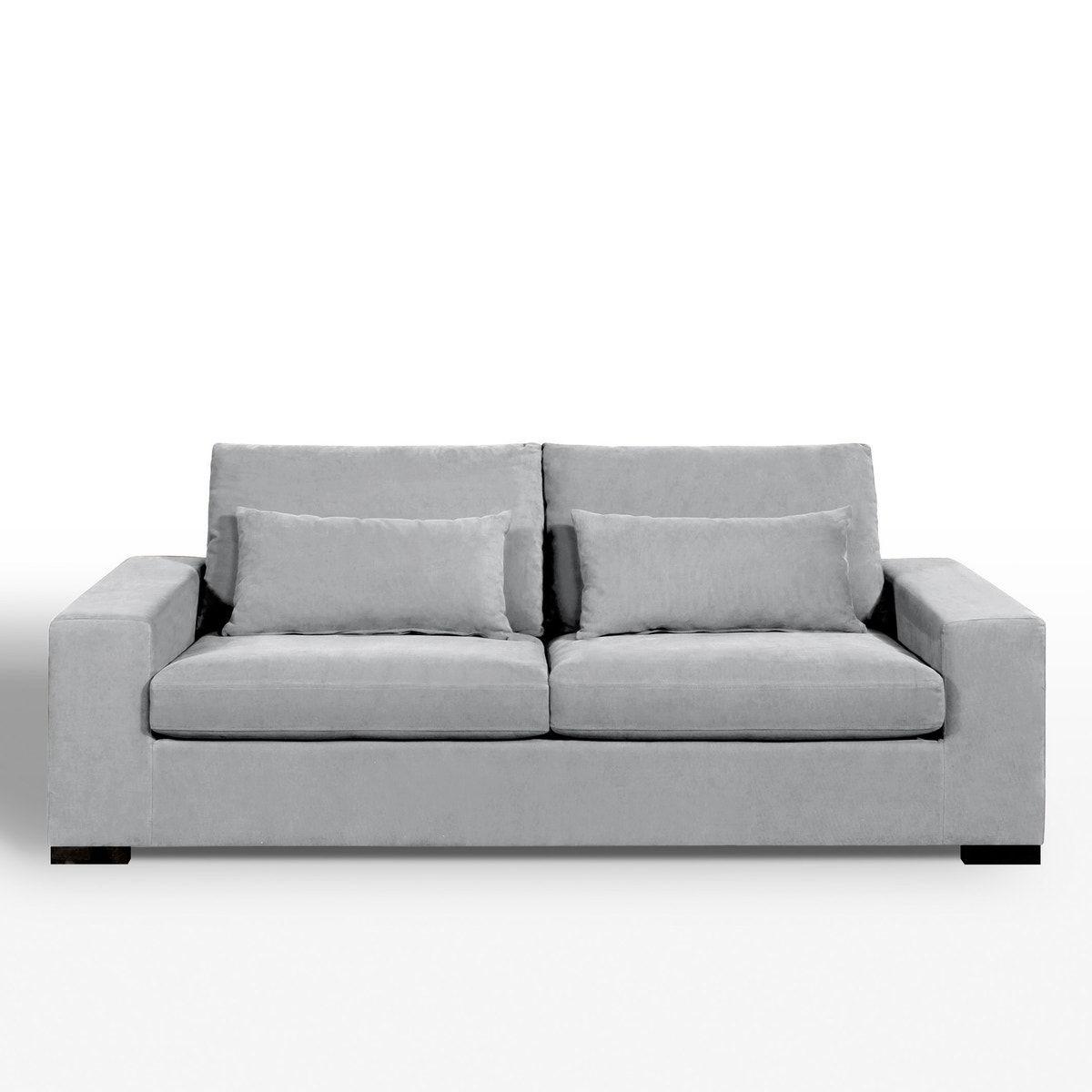 40++ Sofa 2 sitzer masse Sammlung